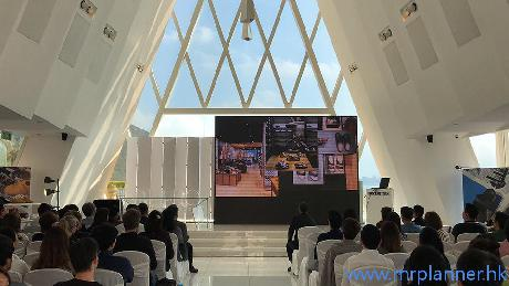 LED Wall Rental | High quality indoor and outdoor LED Wall Rental