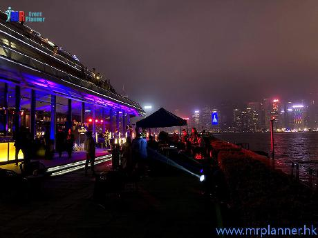 Lighting & Sound System Rental  | Lighting Equipment Rental HK